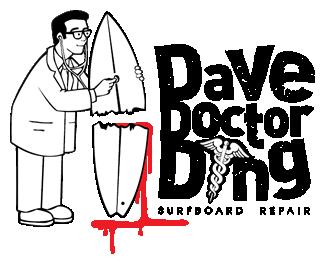 DAVE DOCTOR DING – Fast Surfboard Repair – Réparation de planche de surf – Alle Surfbrett Reparaturen – Reparación de tablas de surf :: Azur – Messanges – Vieux-Boucau – Seignosse – Hossegor – Molliets et Maa – Soustons  – Biarritz – Léon – St. Girons – les Landes – 40