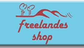 Freeland Surf Shop Soustons Plage