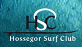 Hossegor Surf Club