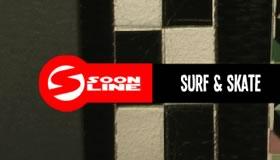 SoonLine - Ecole de Surf / Surf Shop Moliets