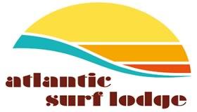 Atlantic Surf Lodge Vieux-Boucaur