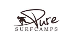 PURE Surfcamp Moliets