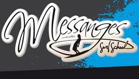 Messanges Surf School
