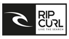 RipCurl - Soorts