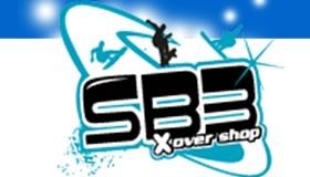 SB3 - Soorts