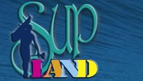 SUP Land - Ecole de Stand Up Paddel Messanges