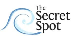 The Secret Spot Surf Lodge AZUR