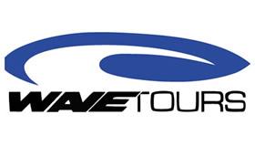 Wave-Tours Vieux Boucau