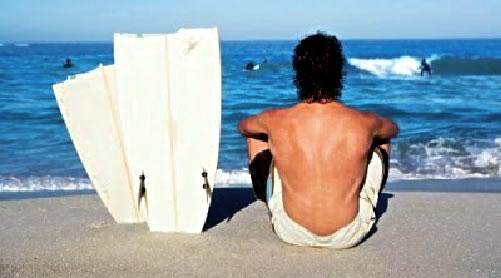 DaveDoctorDing - Fast Surfboard Repair - Réparation de planche de surf - Alle Surfbrett Reparaturen - Reparación de tablas de surf