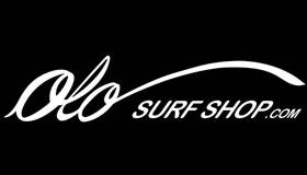 Olo Surf Shop - Soorts