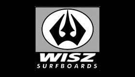 WISZ Surfboards