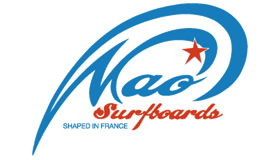 Maosurfboards