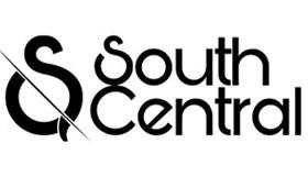 Lost South Central.com -  Surf Shop Soorts